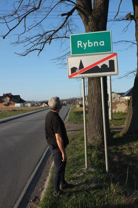 Kopanie v Krakove