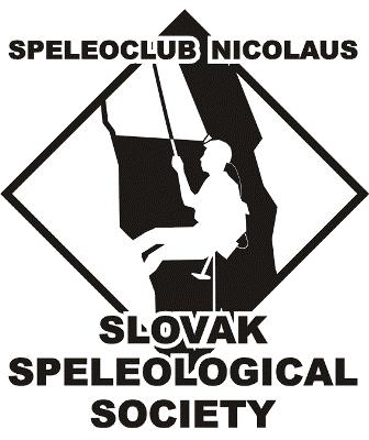 Výročná správa SK Nicolaus za rok 2014