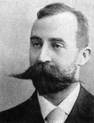 Read more about the article Preklad knihy o rodákovi z Liptovského Mikuláša, Vladimírovi Krivošovi